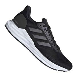 Adidas Solar Ride M EF1426 kengät musta