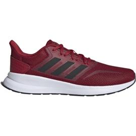 Adidas Runfalcon M EE8154 kengät