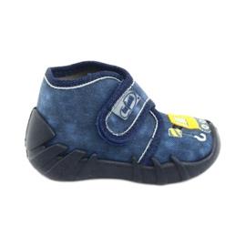 Befado lasten kengät 525P012