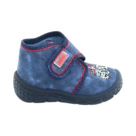 Befado lasten kengät 529P027