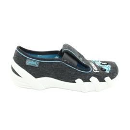Befado lasten kengät 290X174
