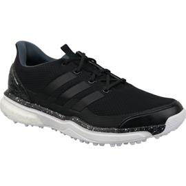 Adidas adiPower Sport Boost 2 M F33216 kengät musta
