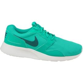Nike Kaishi M 654473-431 kengät sininen
