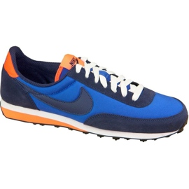 Nike Elite Gs W 418720-408 kengät