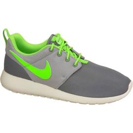 Nike Roshe One Gs W -kengät 599728-025