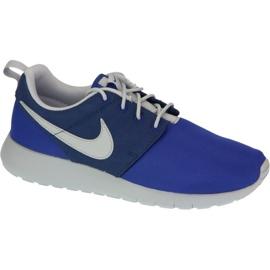 Nike Roshe One Gs W 599728-410 kengät