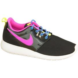 Nike Roshe One Gs W -kengät 599729-011