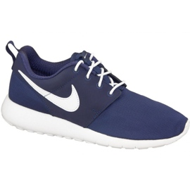 Nike Roshe One Gs W -kengät 599728-416