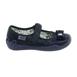 Befado lasten kengät 114X362 laivasto