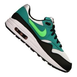 Nike Air Max 1 Gs Jr 807602-111 kengät