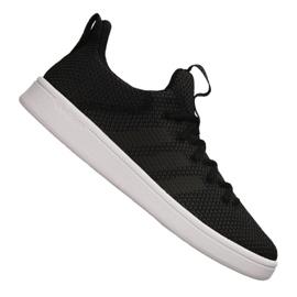 Adidas Cloudfoam Adventage Adapt M DB0264 kengät musta