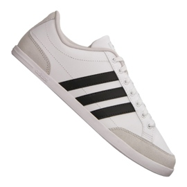 Adidas Caflaire M DB1347 kengät valkoinen