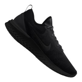 Nike Odyssey React M AO9819-010 juoksukengät musta