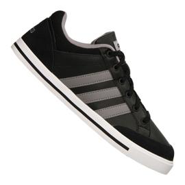 Adidas Cacity M BB9695 kengät musta