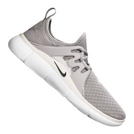 Nike Acalme M AQ2224-002 kengät ruskea