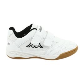 Kappa Kickoff Jr 260509K 1011 kengät