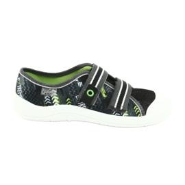 Befado lasten kengät 672Y069