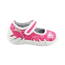 Befado lasten kengät 109P165