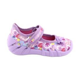 Befado lasten kengät 109P182