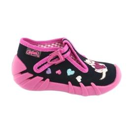 Befado lasten kengät 110P336