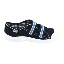 Befado lasten kengät 672Y049