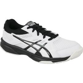 Asics Upcourt 3 M 1071A019-100 kengät