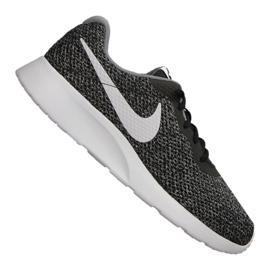 Nike Tanjun Se M 844887-010 kengät