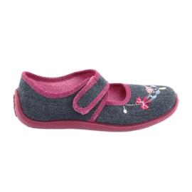 Befado lasten kengät 945Y289