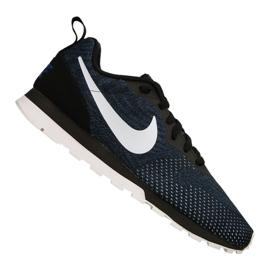 Nike Md Runner 2 Eng Mesh M 916774-007 kengät musta