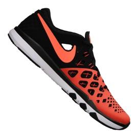 Nike Train Speed 4 M 843937-800 -harjoittelukengät