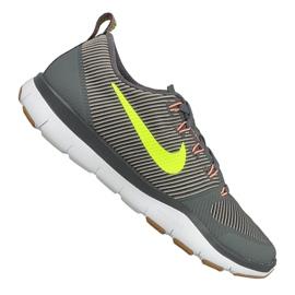 Nike Free Trainer monipuolisuus M 833258-006