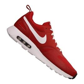 Nike Air Max Vision M 918230-600 kengät punainen