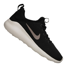 Nike Kaishi 2.0 Prem M 876875-002 kengät musta
