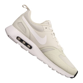 Nike Air Max Vision M 918230-008 kengät ruskea