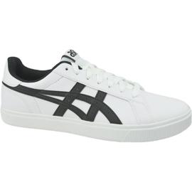 Asics Classic Ct M 1191A165-100 kengät valkoinen