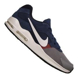 Nike Air Max Guile M 916768-009 kengät