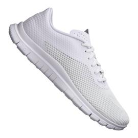 Nike Free Hypervenom Low M 725125-102 kengät valkoinen