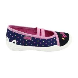 Befado lasten kengät 116X255