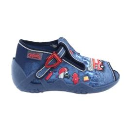 Befado lasten kengät 217P101