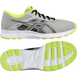 Asics Fuzor M T6H4N-9690 kengät harmaa