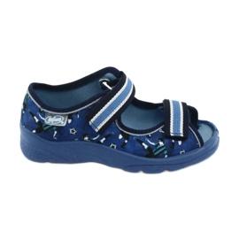 Befado lasten kengät 969X141
