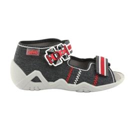 Befado lasten kengät 250P087