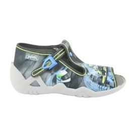 Befado lasten kengät 217P102