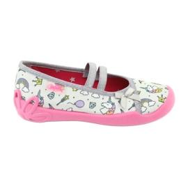 Befado lasten kengät 116X266