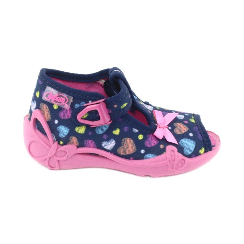 Befado lasten kengät 213P118