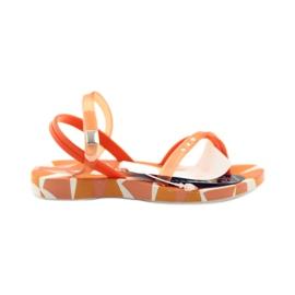 Lasten kengät Ipanema 80360 ['oranssi sävyjä', 'biel']