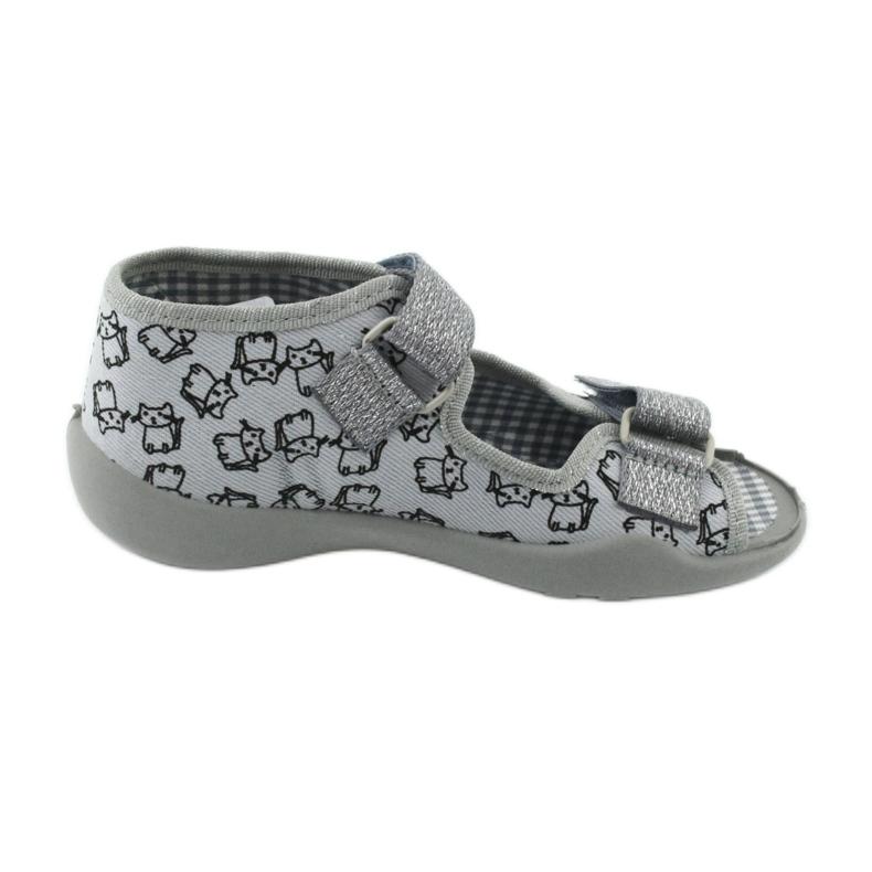 Befado lasten kengät 242P102