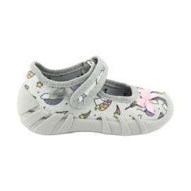Befado lasten kengät 109P199
