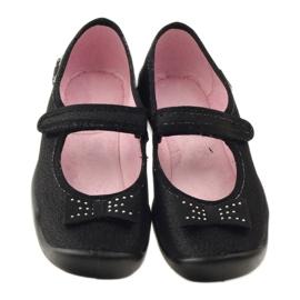 Befado lasten kengät tossut ballerinas 114y240 4