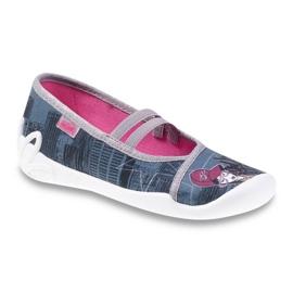 Befado lasten kengät 116Y229 1